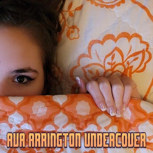 Undercover de Ava Arrington