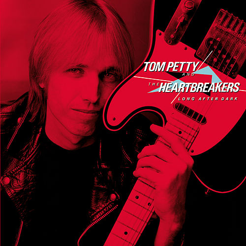 Long After Dark de Tom Petty