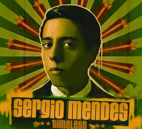 Timeless de Sergio Mendes