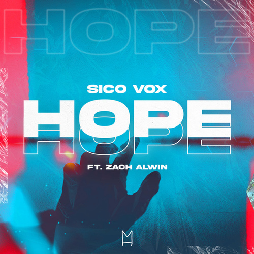 Hope de Sico Vox