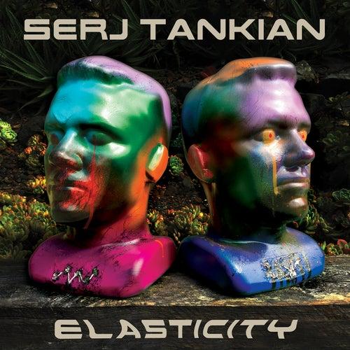 Elasticity de Serj Tankian