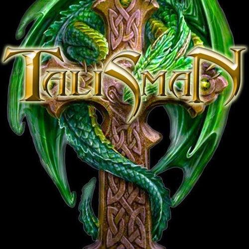 Poder secreto by Talisman