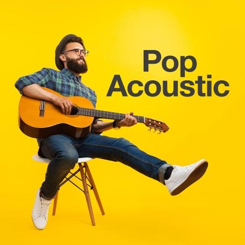Pop Acoustic di Various Artists