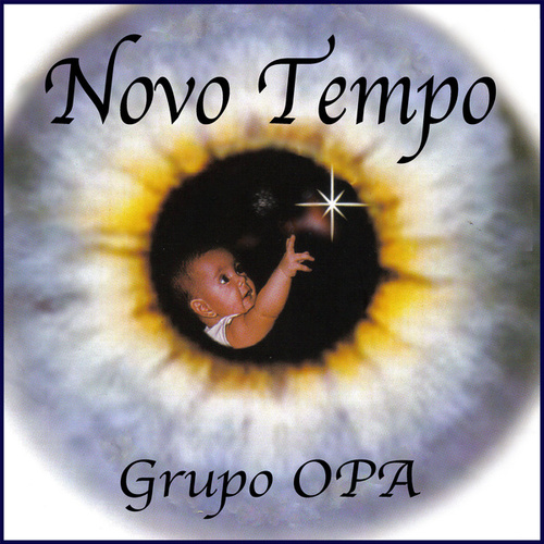 Novo Tempo de Grupo OPA