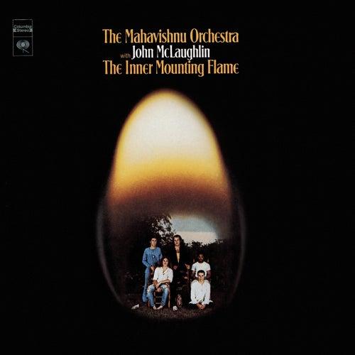 The Inner Mounting Flame by The Mahavishnu Orchestra