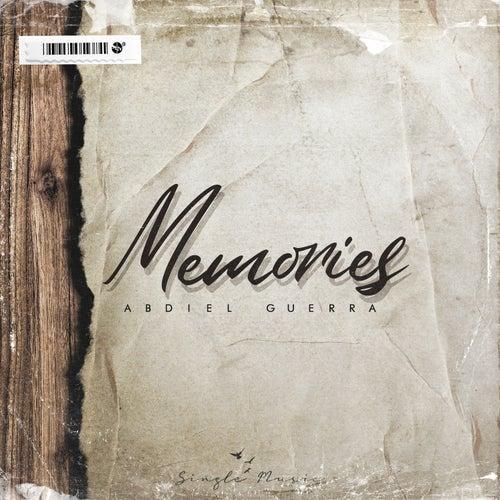 Memories von Abdiel Guerra