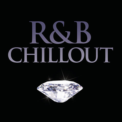 R&B Chillout de Various Artists