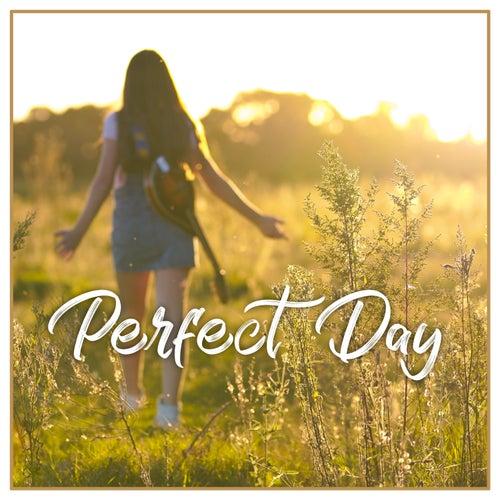 Perfect Day von Chloe Edgecombe