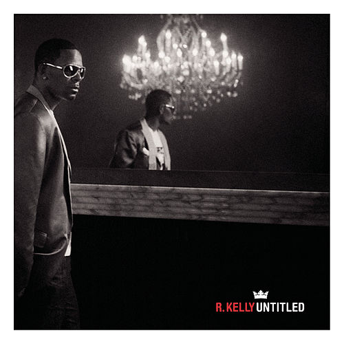 Untitled de R. Kelly