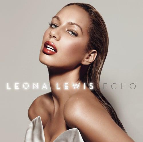 Echo de Leona Lewis