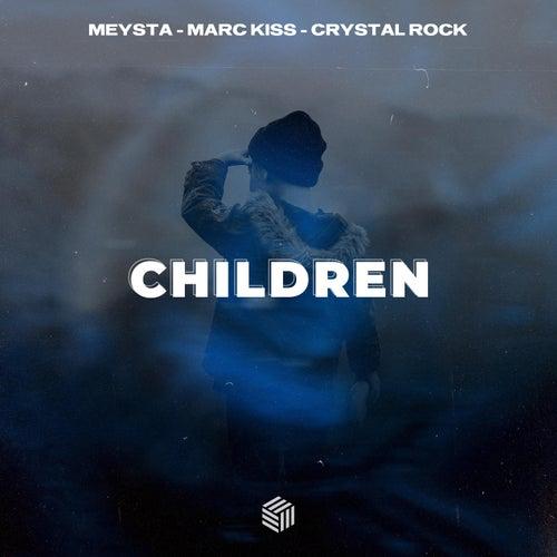 Children von Meysta