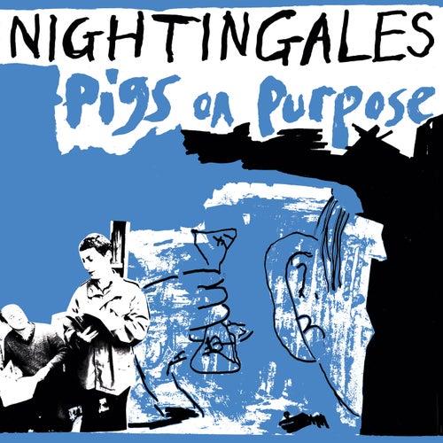 Pigs On Purpose by The Nightingales