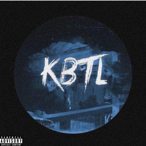 Kbtl Cypher by Curly Bandz