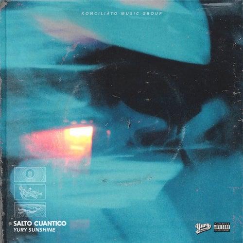Salto Cuantico by Yury Sunshine