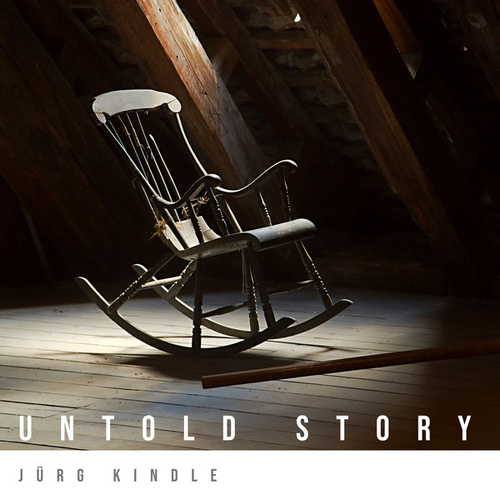 Untold Story by Jürg Kindle