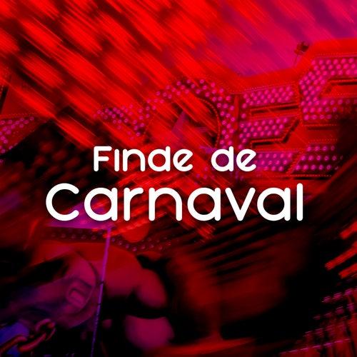 Finde de Carnaval by Various Artists