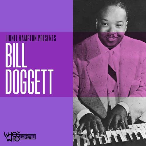 Lionel Hampton Presents: Bill Doggett de Bill Doggett