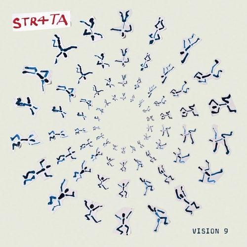Vision 9 by Str4ta