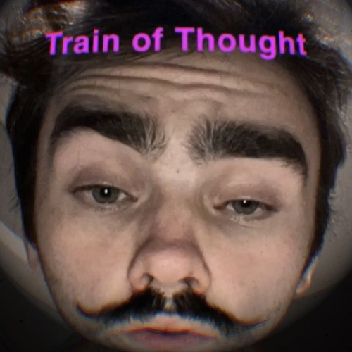 Train of Thought by CLP (Hip-Hop)
