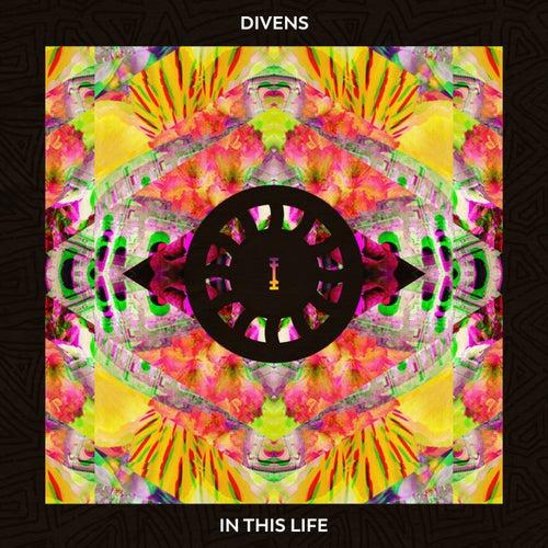 In This Life de Divens