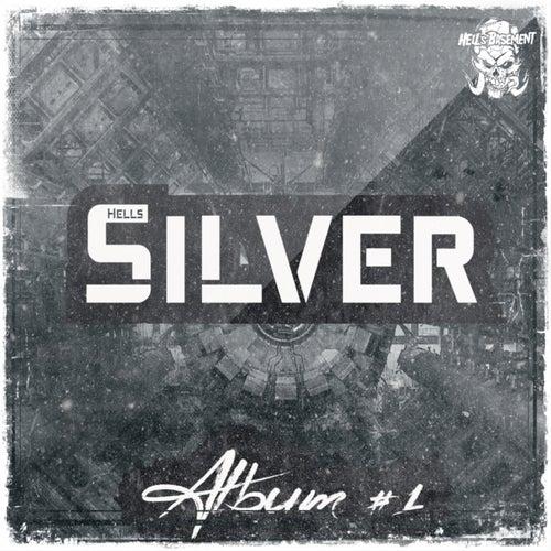 Silver Album 1 de Various Artists