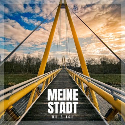 Meine Stadt by Du&Ich