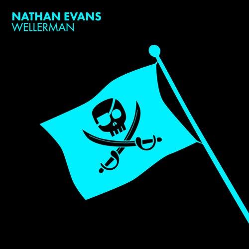 Wellerman (Sea Shanty / Karaoke Version) von Nathan Evans