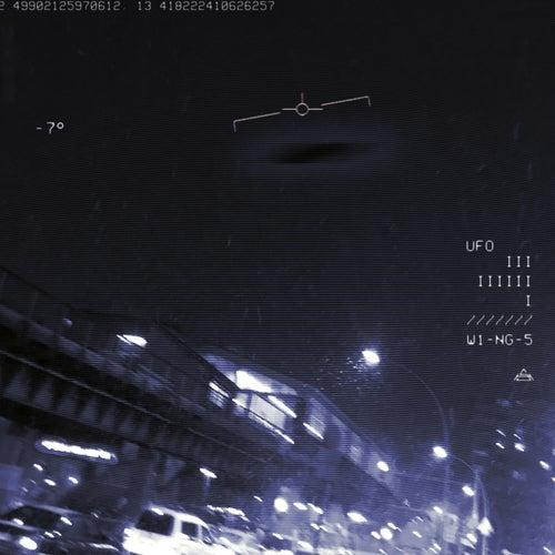 WINGS von Ufo361