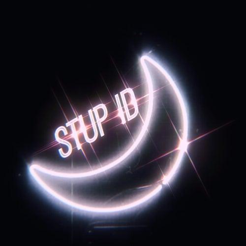 Stup Id by Sachiko