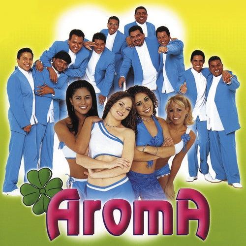 Aroma von Aroma