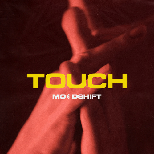 Touch by Moodshift