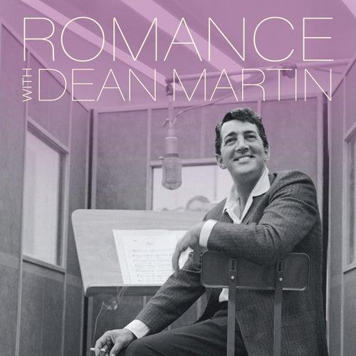 Romance von Dean Martin