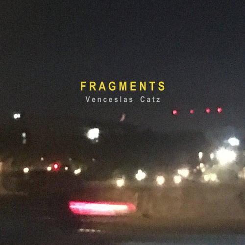Fragments by Venceslas Catz
