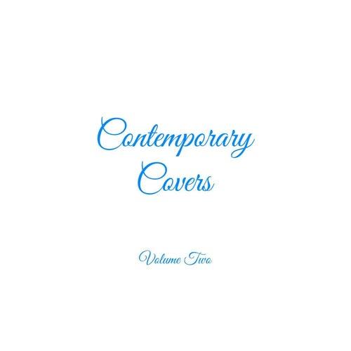 Contemporary Covers, Vol. 2 de Club Unicorn