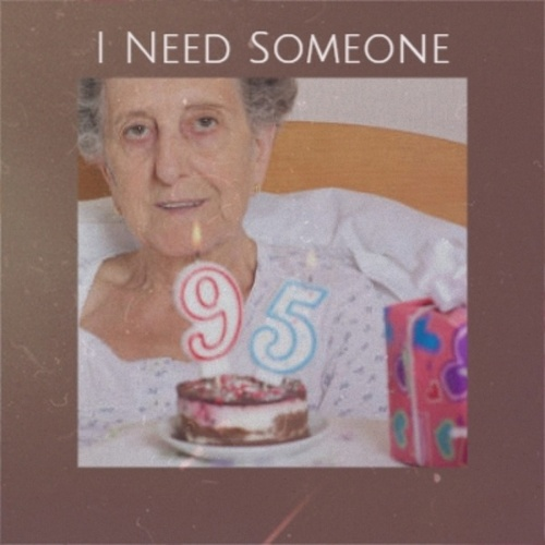 I Need Someone de Various Artists