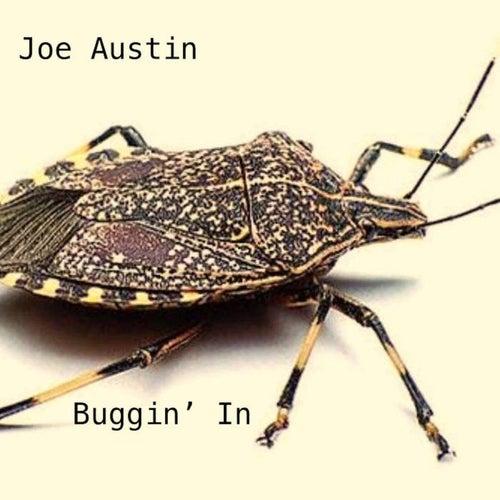 Buggin' In by Joe Austin
