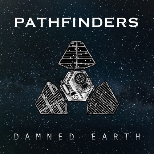 Damned Earth by Pathfinders