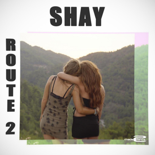 Route 2 by Shay