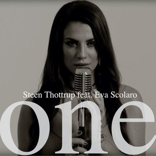One de Steen Thottrup