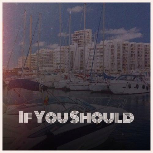 If You Should van Various Artists