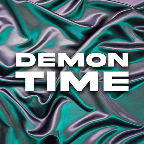 Demon Time de Various Artists