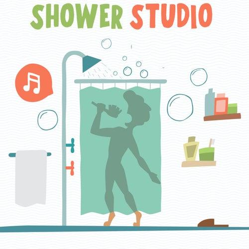 Shower Studio de Various Artists