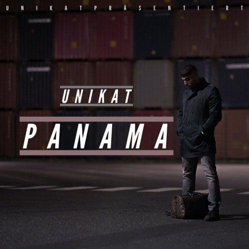 Panama by Unikat