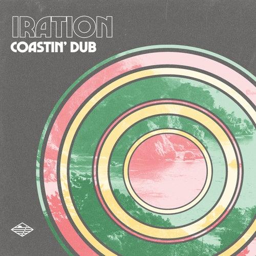 Coastin' Dub by Iration
