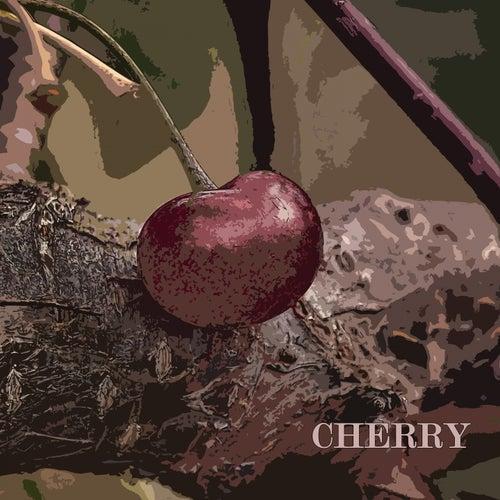 Cherry by Simon & Garfunkel
