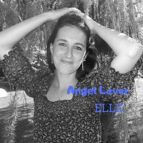 Elle by Angel Lover