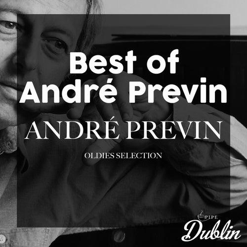 Oldies Selection: Best of André Previn de André Previn