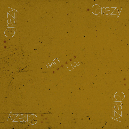 Crazy (Live) de Viajes Sonoros
