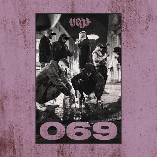 069 von Vega
