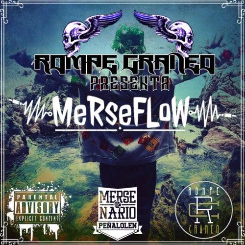 Merseflow by McMersenario